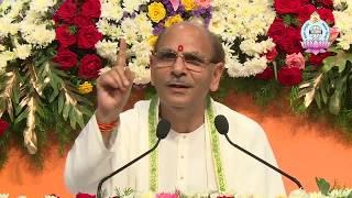 Jeevan prabhat, Pujya Sudhanshu ji Maharaj, Episode-242, Aug 21, 2018