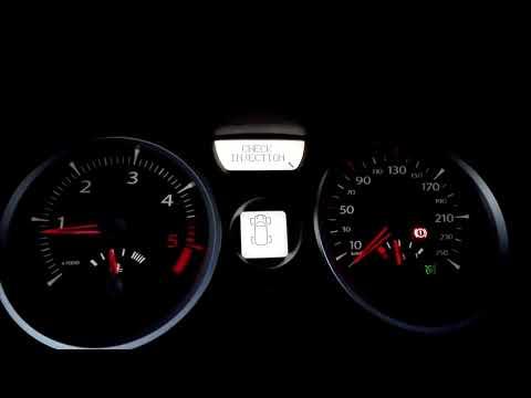 Id für unturned das Benzin