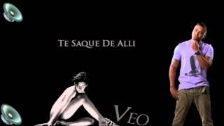 Zion - Veo