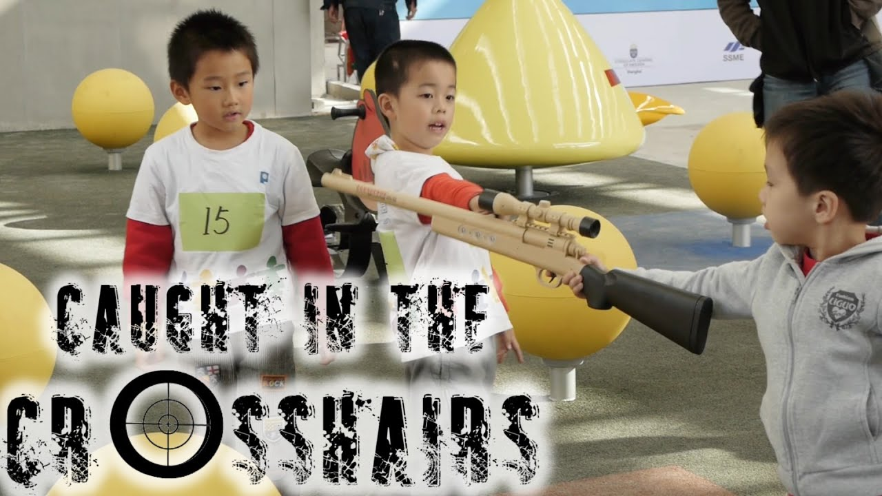 Disabled Children Discriminated, Excluded from School In China | China Uncensored thumbnail