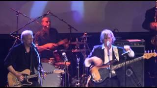 The Dutch Rare Groove Revue 2008 Live 1 Hey Mama