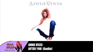 Anna Vissi - After You (Audio)