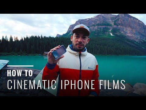How to Make iPhone Videos Look Better