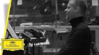 Max Richter - Path 5 - Mogwai (Official Remix)