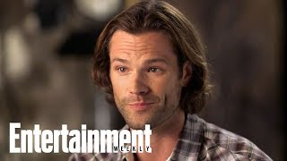 Entertainment Weekly | Supernatural: What You Need To Know If You're Starting To Watch