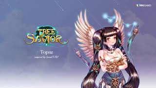 SoundTeMP_Topaz (Tree Of Savior OST)