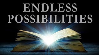 How to BEND PROBABILITY in YOUR FAVOR & Make Your DREAMS A REALITY! (Law of Averages)
