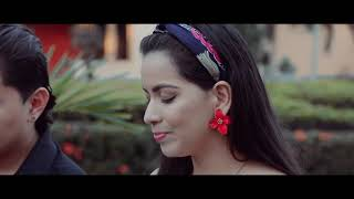 Rojo-Soy Tuyo Hoy (letra)