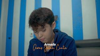Download lagu Armada Awas Jatuh Cinta Chika Lutfi Mp3