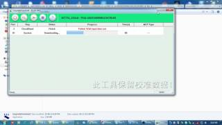 Huawei Y541-U02 Stock Firmware Download and Flashing