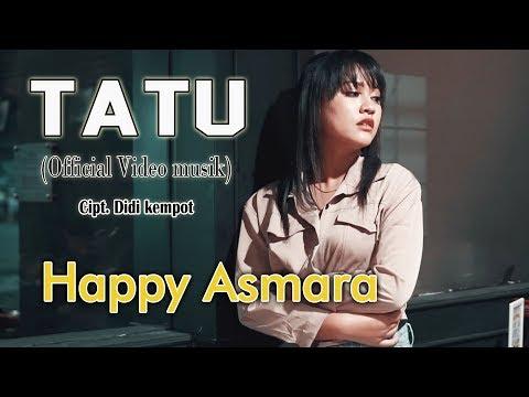 happy asmara tatu official