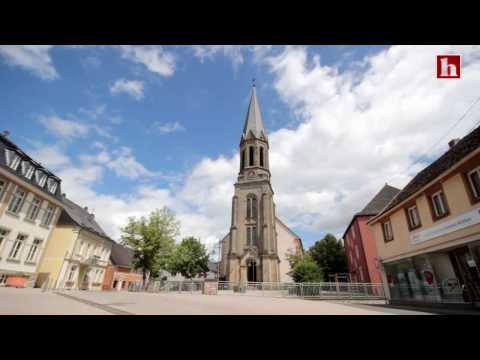 Augsburger allgemeine bekanntschaft