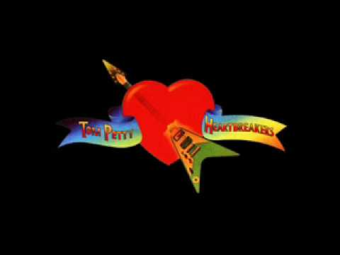Trailer (Song) by Tom Petty and the Heartbreakers