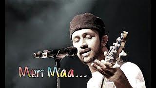 Janam Janam (Bholi Bhali Meri Maa) Lyrics   - YouTube