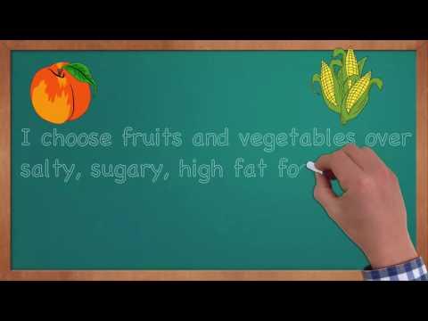 mp4 Healthy Food Essay, download Healthy Food Essay video klip Healthy Food Essay