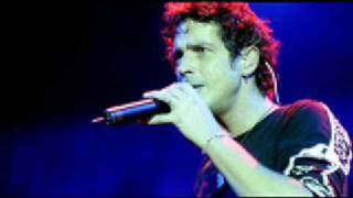 Arms Around Your Love - Chris Cornell - (Remix By R. Tedder)