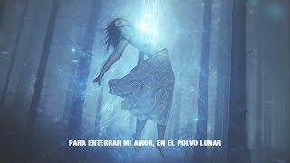 Jaymes Young   Moondust (Subtitulada En Español)