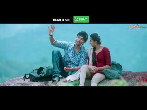 Yemaindho Manasa Video Song