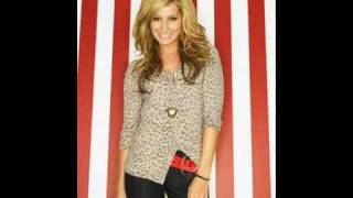 Time After time~by Ashley Tisdale