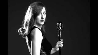 Jazz Songbird demo