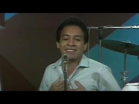 Todo Es Para Ti - Diomedes Diaz (Video)