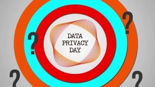 Did you know that Jan. 28 is Data Privacy Day?