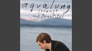 Strange & Beautiful (I'll Put a Spell On You) (From KCRW.Presents)