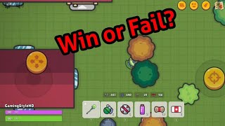 Zombs Royale - The Victory Loothouse - Favorite Videos