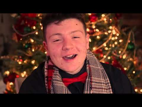 Michael Buble Holly Jolly Christmas.Download Video Michael Buble Holly Jolly Christmas Studio