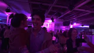 Vídeo: 25º Porto Alegre em Cena