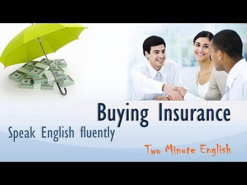 mp4 Insurance Verb, download Insurance Verb video klip Insurance Verb