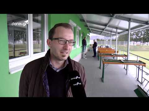 Partnervermittlung petersburg