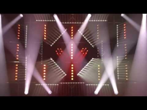 Light Show @ ASL 2015