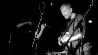 """A.C. Newman - """"There Are Maybe Ten Or Twelve"""" Live in Minneapolis (3/24/09)"""