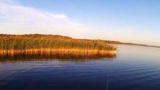 Рыбалка в приозерске ленинградская область