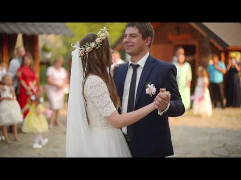 VITALII SMULSKYI, відео 12