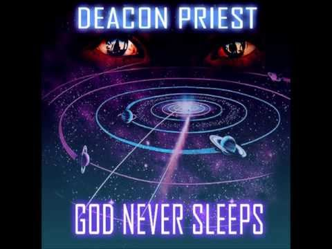 Deacon Priest-Show Up