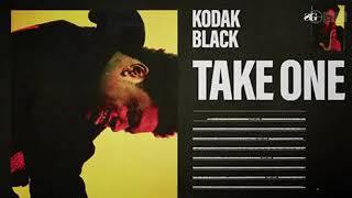 Kodak Black   Take One (1 Hour)