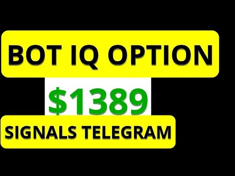 Binary options explained