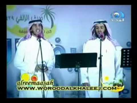 نشيد للعلا للعلا – أبو علي و أبو مهند ( قديم رائع )