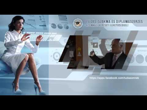 Anisimov pénzt keres az interneten