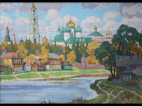 В каком храме есть икона всецарица в москве адрес
