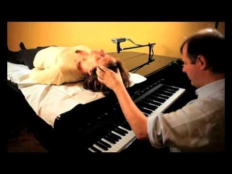 Vidéo de Paul Watzlawick