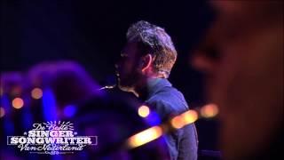 Michael Prins - Close To You - Finale De Beste Singer-Songwriter