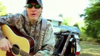 Nick Garrison - Doin Good (OFFICIAL VIDEO)