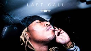 Future / Drake / Bryson Tiller Type Beat - 'Last Call' [Prod. By TK]