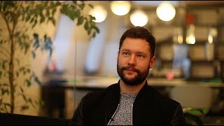 Calum Scott - 'Good To You' Track By Track