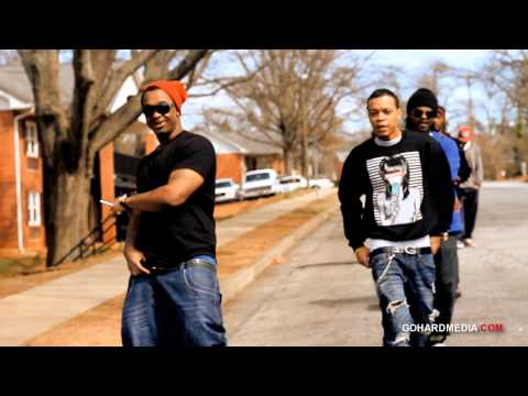 mind right by da'kidd cp ft re-up reo