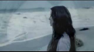 Alanis Morissette Not As We (Holosound Shortcut Remix)