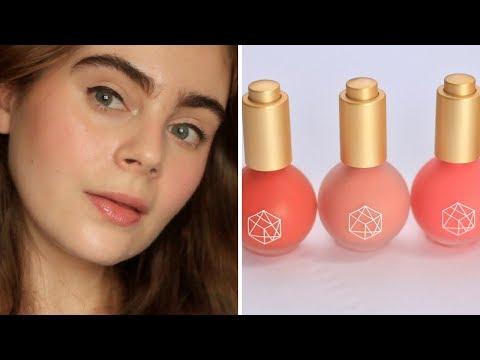 True Gloss by EM Cosmetics #9